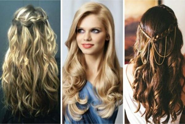 coiffure-cheveux-long-trois-idées