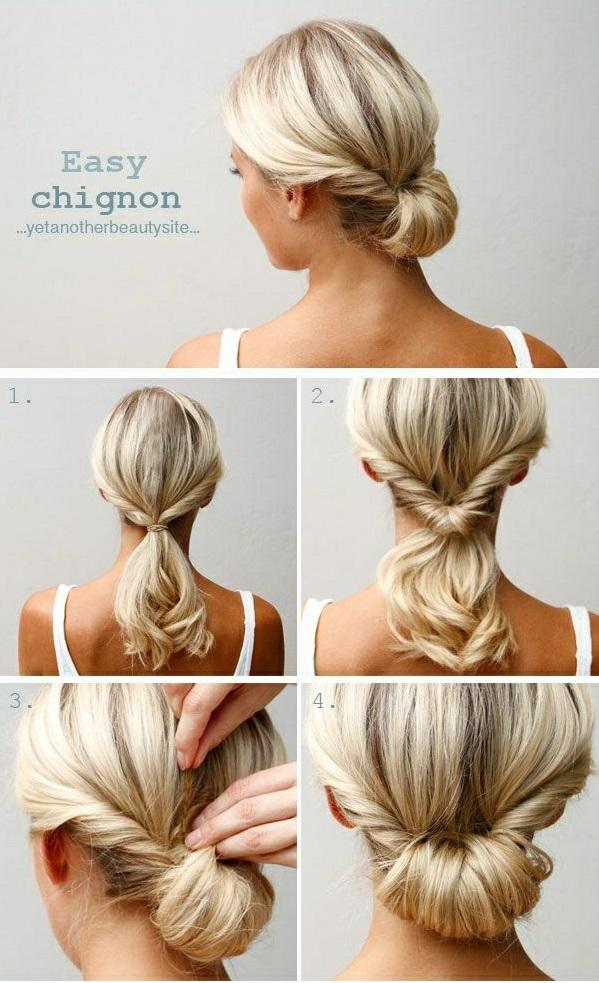 coiffure-comment-faire-une-jolie-coiffure-pour-ma-chevelure-mi-longue-diy