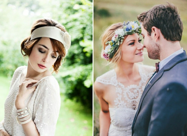 coiffure-mariage-cheveux-courts-blog-mariage-3-resized