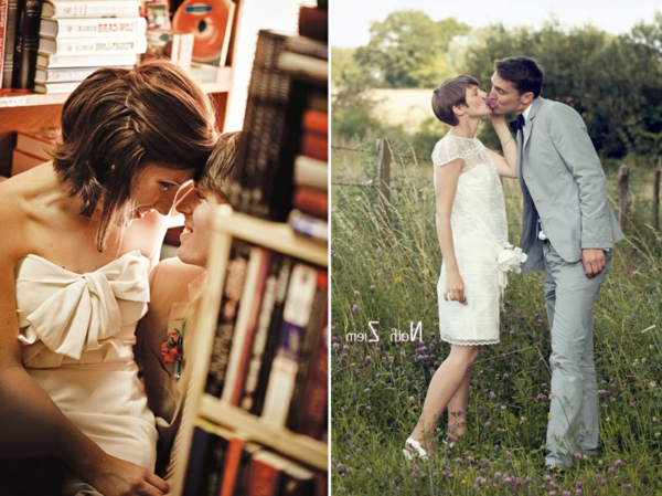 coiffure-mariage-cheveux-courts-blog-mariage-5-resized