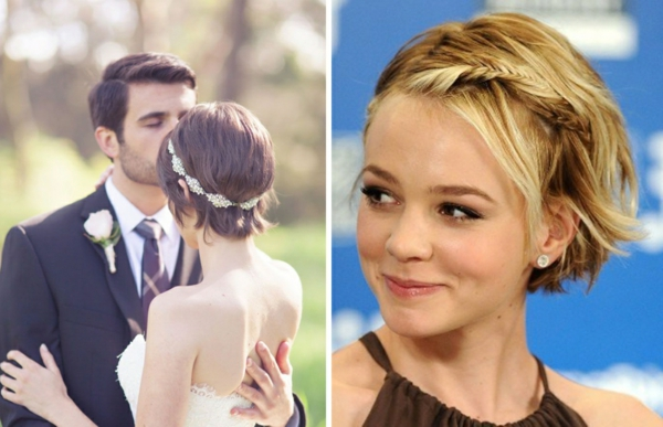 coiffure-mariage-cheveux-courts-blog-mariage-6-resized
