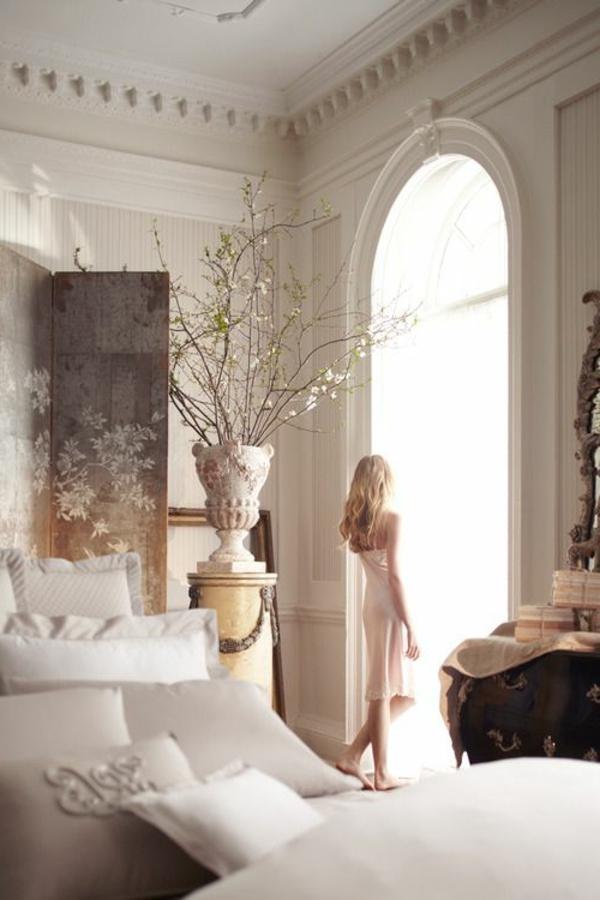 le slaon beige simple le slaon beige with le slaon beige. Black Bedroom Furniture Sets. Home Design Ideas