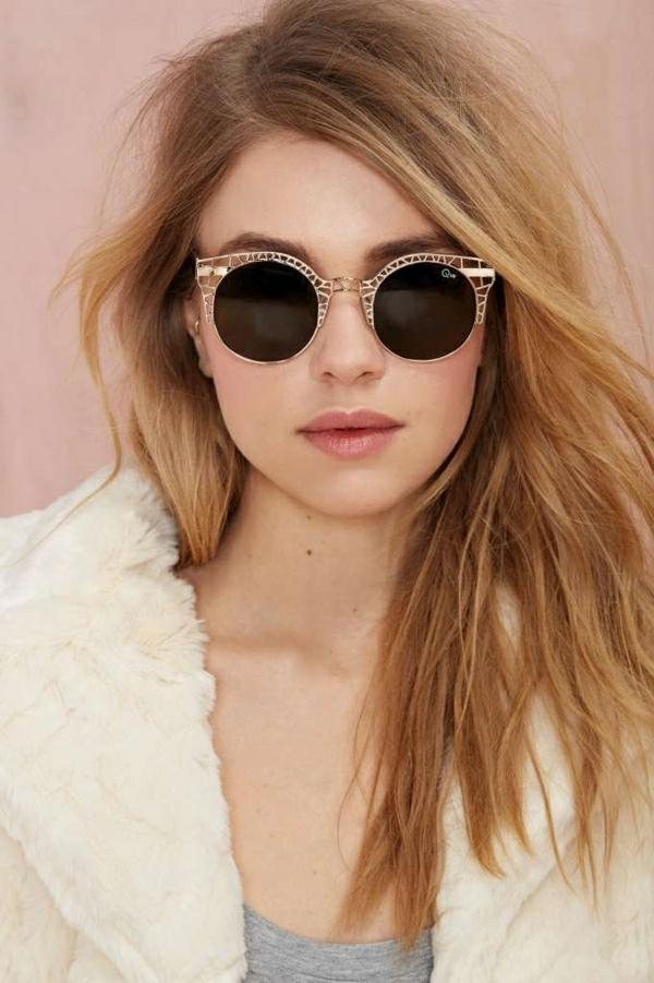 comment-choisir-ses-lunettes-de-soleil-rondes