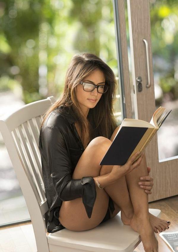 comment-choisir-ses-lunettes-de-vue-femme