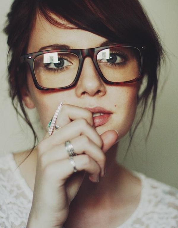 -comment-choisir-ses-lunettes-de-vue-moderne