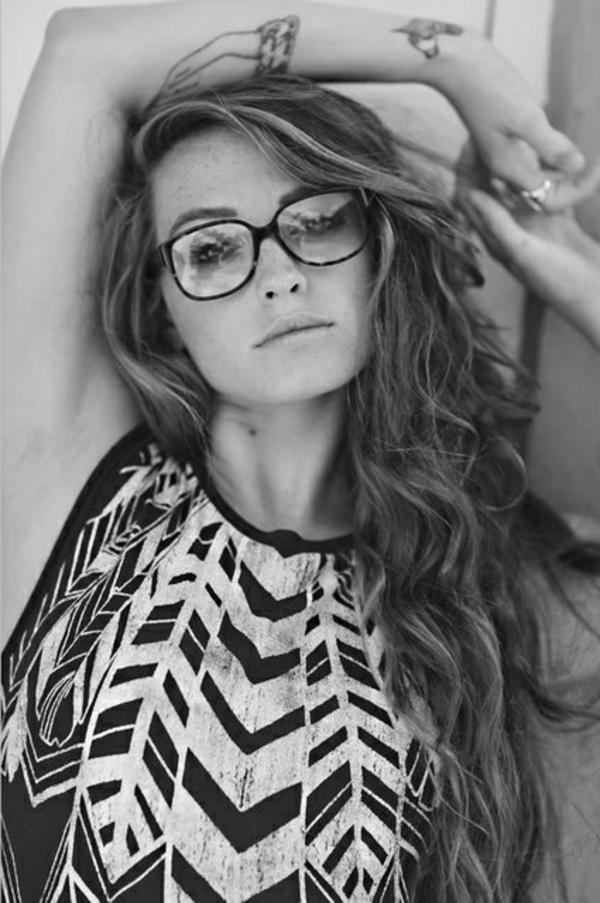 comment-choisir-ses-lunettes-de-vue-modernes