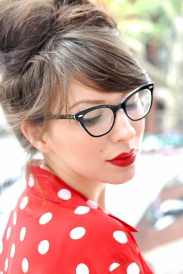 comment-choisir-ses-lunettes-de-vue-noir