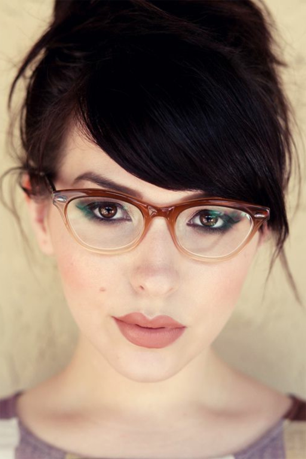 comment-choisir-ses-lunettes-de-vue-parfaites-