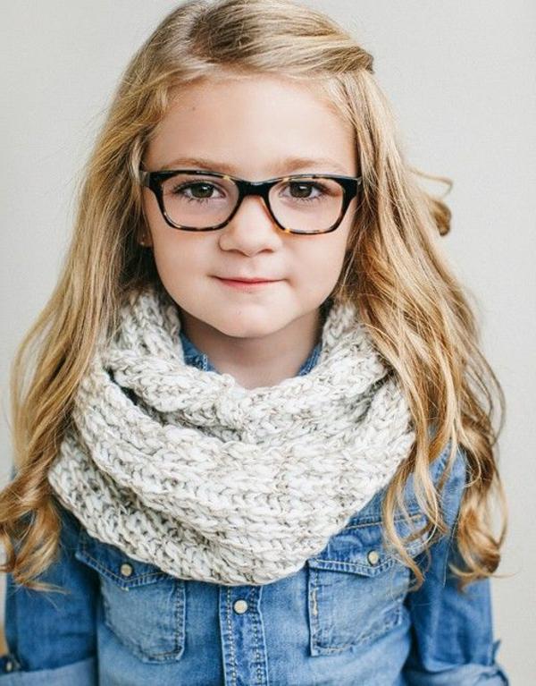 comment-choisir-ses-lunettes-de-vue-pour-enfant