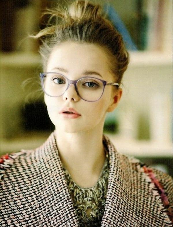 comment-choisir-ses-lunettes-de-vue
