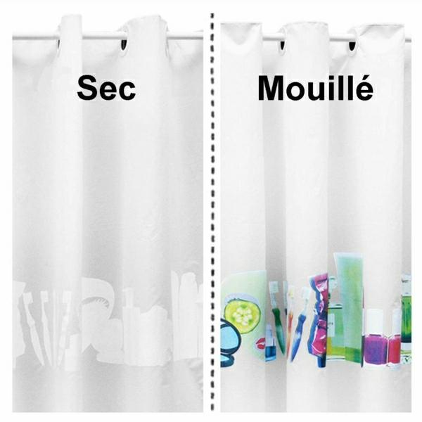 comment-décorer-la-bain-rideaux-douche