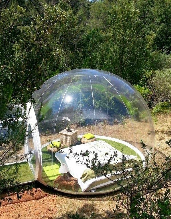comment-dormir-dans-une-bulle