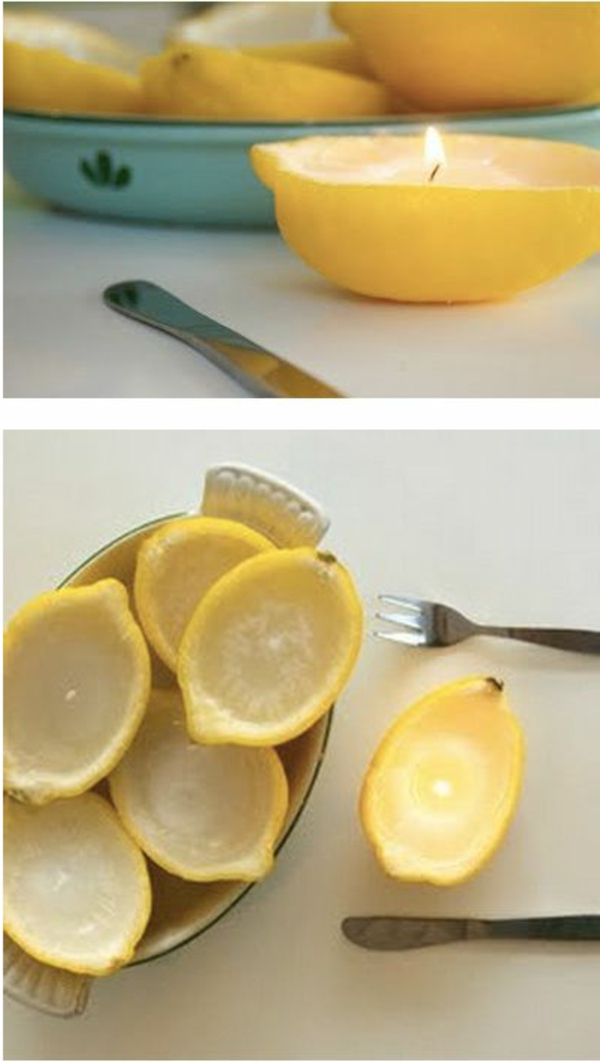 comment-faire-place-pour-une-bougie-avec-un-limon