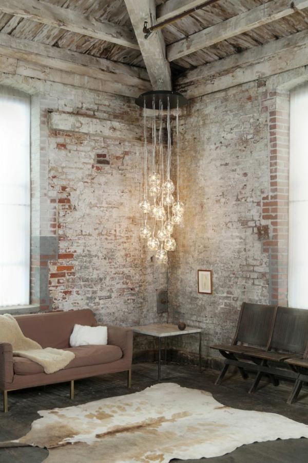 comment-rénover-salon-meubles