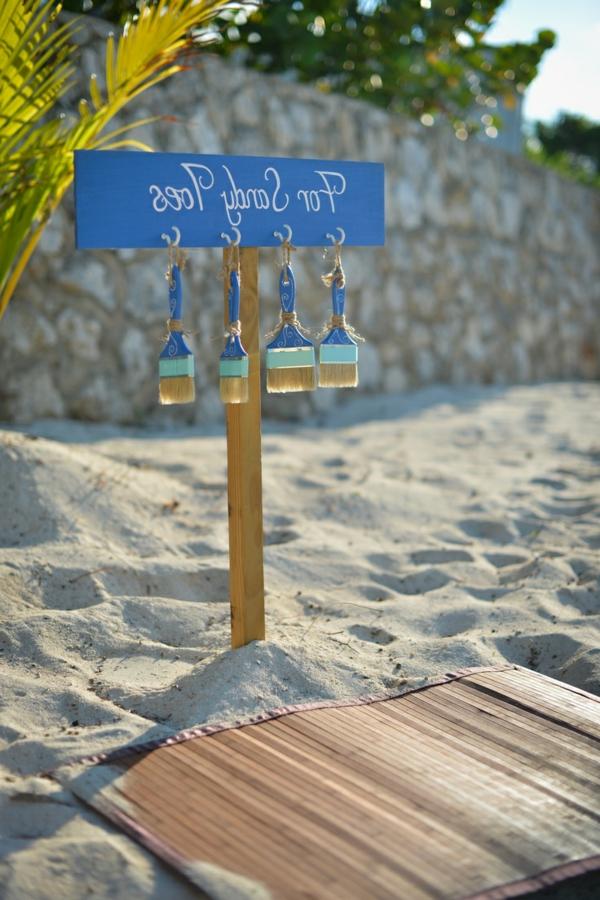 costa-rica-les-plus-belles-plages