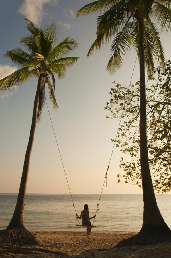 couche-de-soleil-thailand