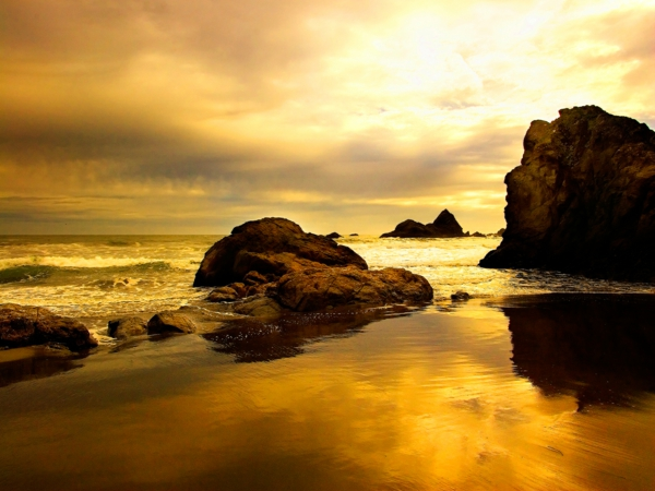 couche-soleil-sur-la-plage-les-destinations-les-plus-belles-couche-du-soleil