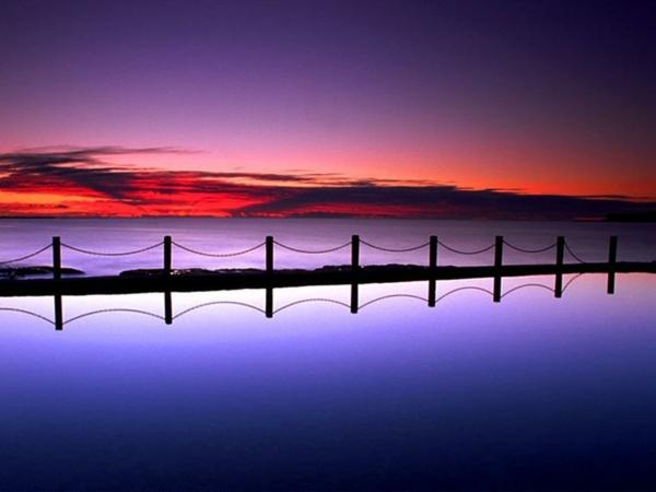 coucher-de-soleil-le-coucher-du-soleil-sur-la-mer