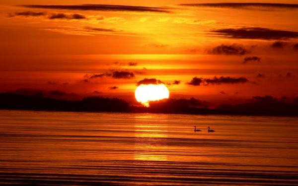 coucher-de-soleil-resized