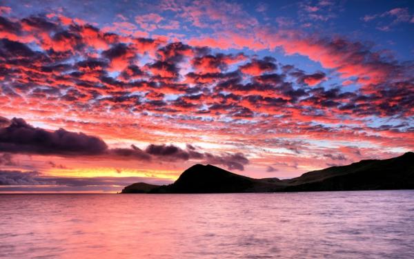 coucher-de-soleil-rose-les-destinations-les-plus-belles-du-Monde