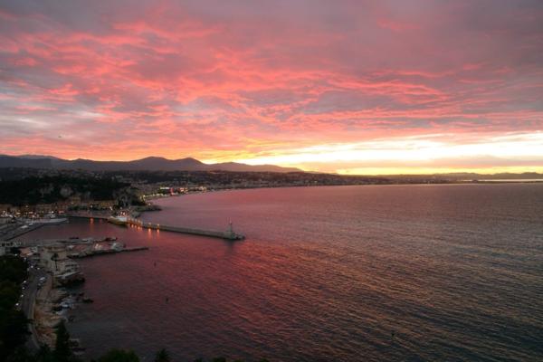 coucher-soleil-nice-les-destinations-les-plus-belles-du-Monde