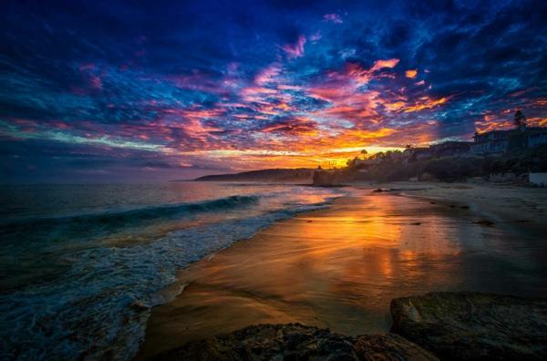 couleurs-au-couche-les-destinations-les-plus-belles-du-Monde