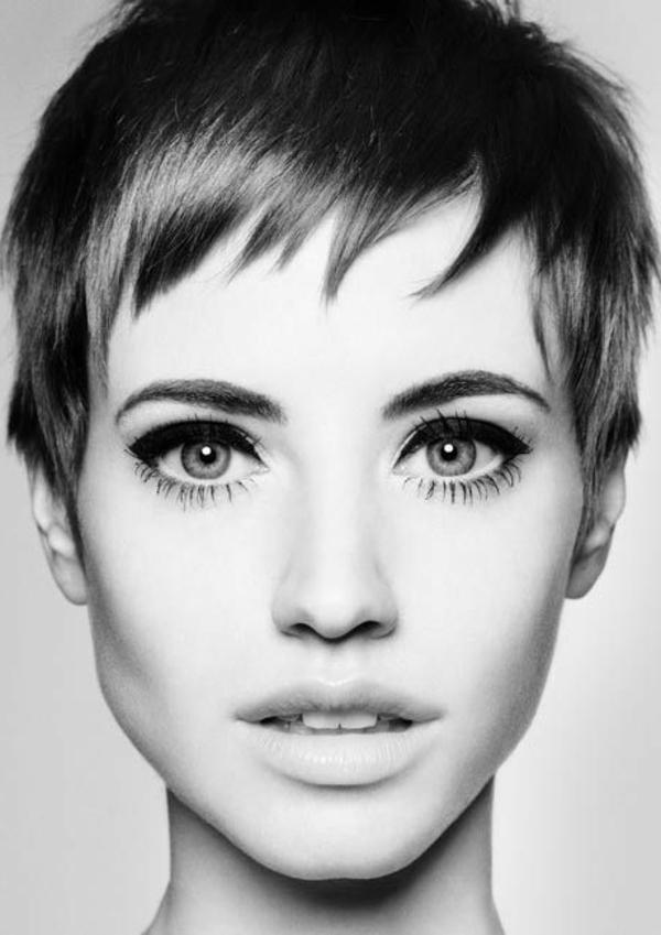 coupe-cheveux-court-style-jolie