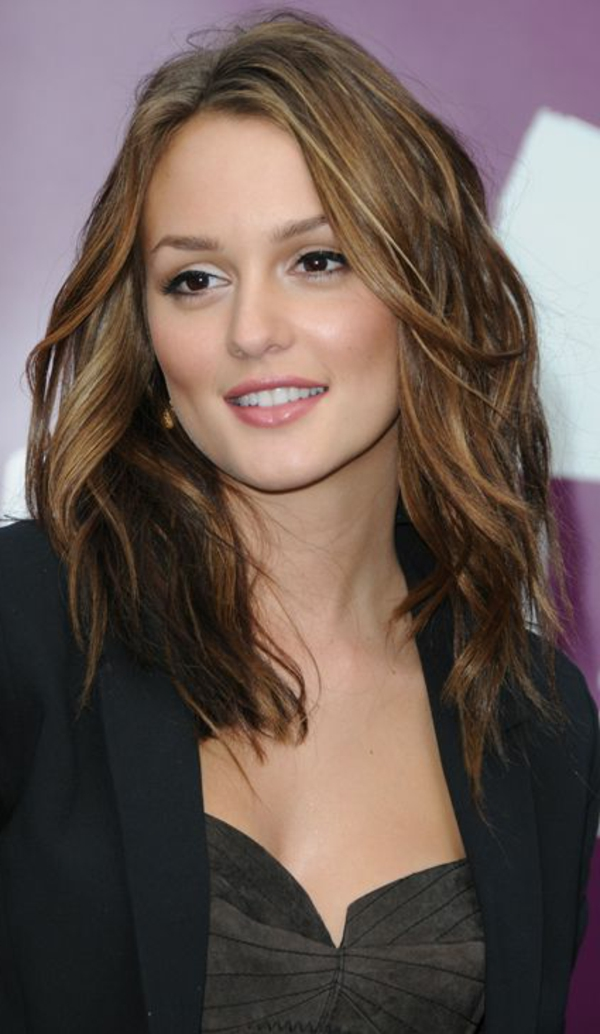 coupe-cheveux-femme-2014-2015-leighton-meesters