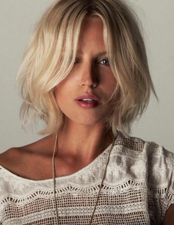 coupe-de-cheveux-a-la-mode-cheveux-courts