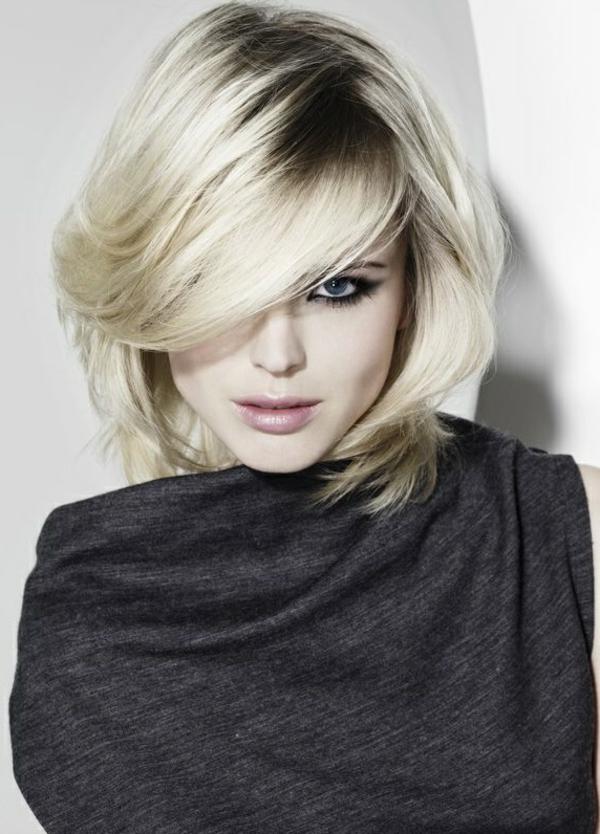 coupe-de-cheveux-belles-pour-femme