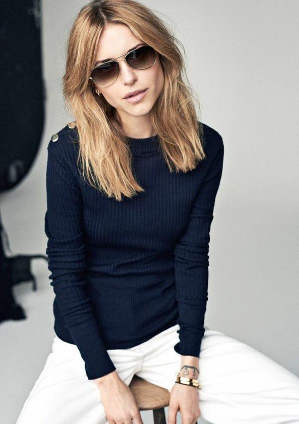 coupe-de-cheveux-pour-visage-ovale-femme-blonde