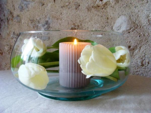 coupe_ronde_en_verre_composition_florale_et_bougie_pour_centre_de_table_mariage_pas_cher-resized