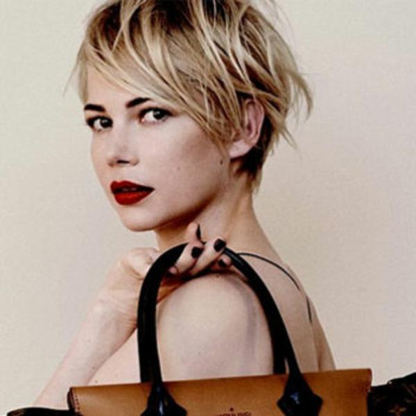 coupes-de-cheveux-2014-2015-modele-de-coupe-de-cheveux-femme-blonde