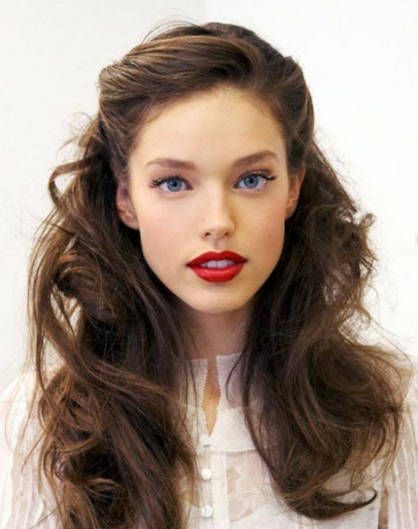 coupes-de-cheveux-2014-2015-modele-de-coupe-de-cheveux-vintage
