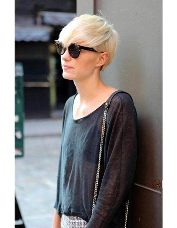 coupes-de-cheveux-2014-2015-modele-de-coupe-de-cheveux