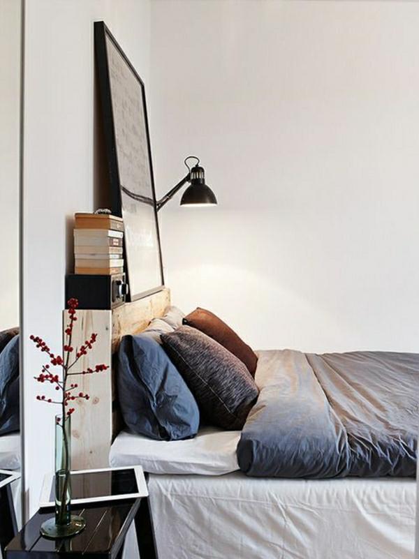 couverture-de-lit-chambre-coucher