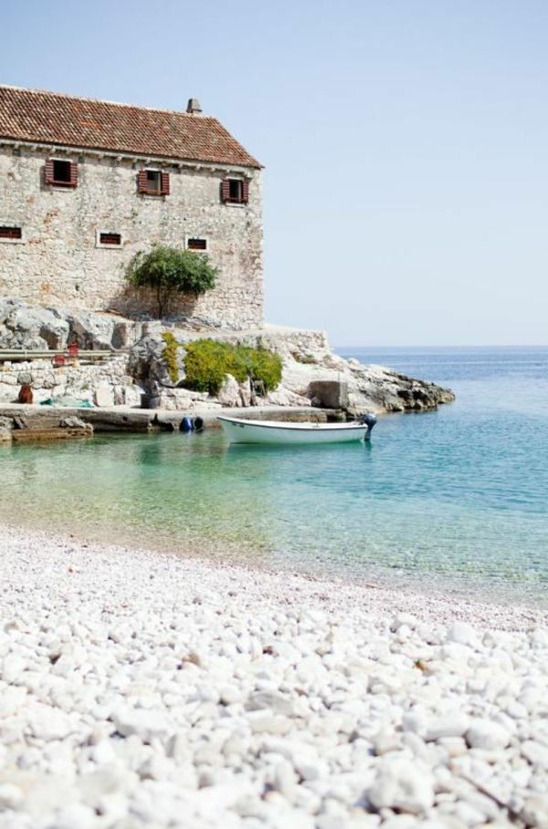croatia-les-plus-belles-plages-du-monde