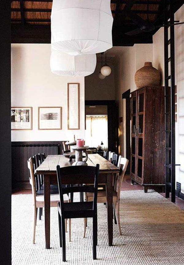cuisine-ancienne-meubles-vintage