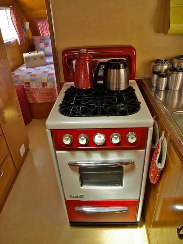 cuisine-fourgon-bien-luxe