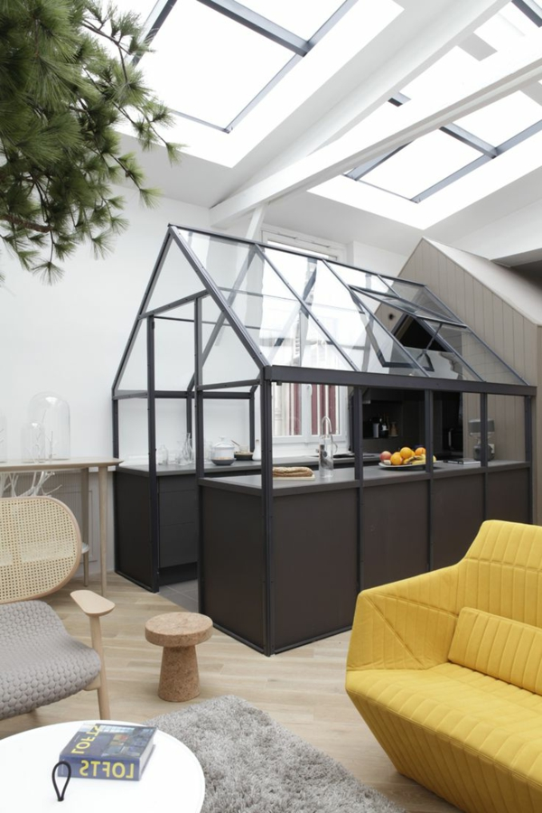 cuisine-moderne-rénovation-maison