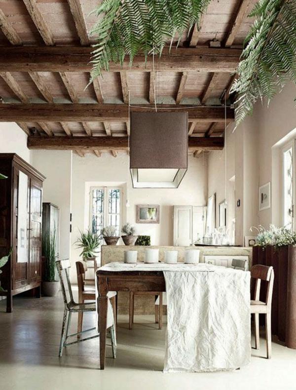 cuisine-moderne-rénover-maison