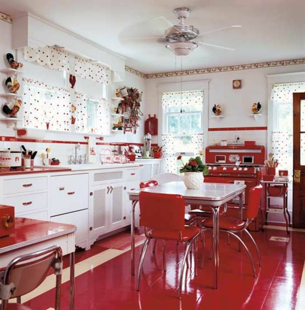 cuisine-rouge-petite-blanche
