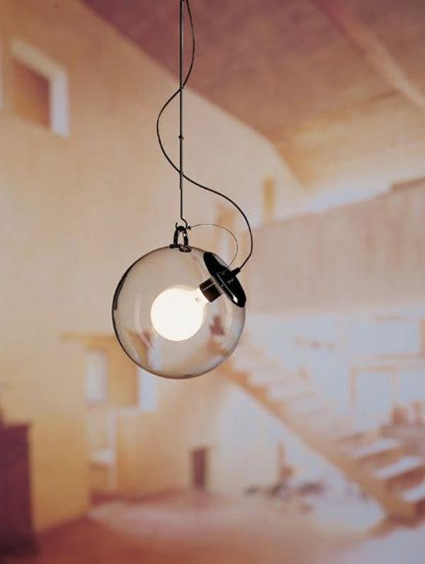déco-avec-lampe-boule-verre