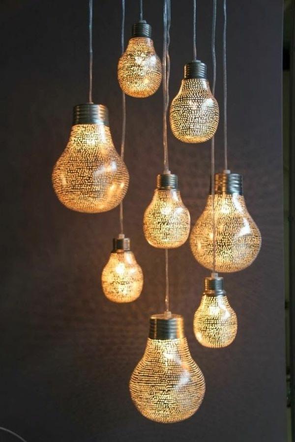 déco-avec-lampe-originale