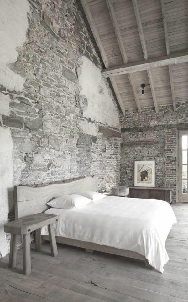 décoation-mural-idée-chambre-à-coucher