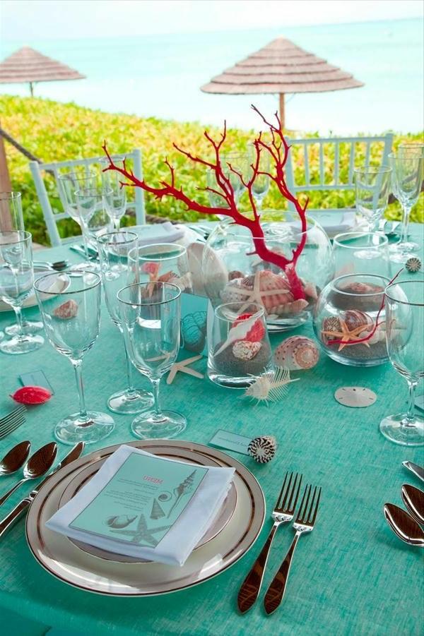 décoation-table-mariage-idée