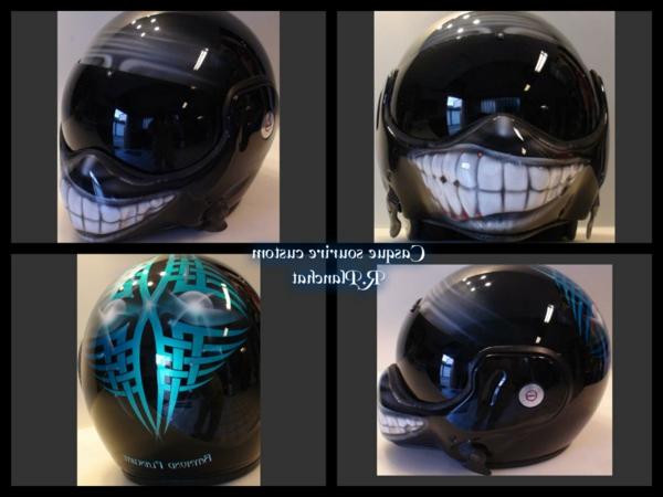 de-casque-de-moto-custom-casque-de-moto-intégral,-casque-modulable
