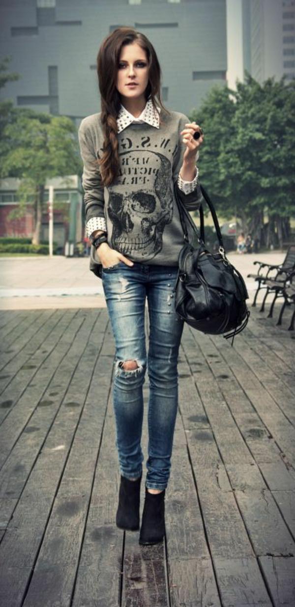 denim-chemise-rue-style