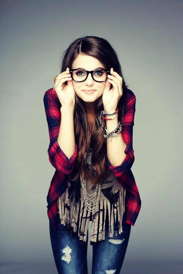 des-lunettes-modernes-