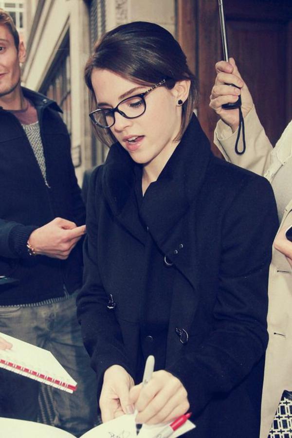 des-lunettes-modernes-portés-par-des-stars